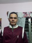 Hombre de 30 años busca mujer en Cuba, Las Tunas
