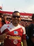 Hombre de 31 años busca mujer en Venezuela, Caracas
