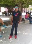 Chico de 15 años busca chica en Cuba, Manzanillo