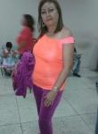 Mujer de 61 años busca hombre en Venezuela, Barquisimeto