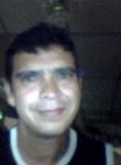 Hombre de 39 años busca mujer en Venezuela, Valera