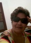 Mujer de 49 años busca hombre en Venezuela, Caracas