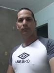 Hombre de 44 años busca mujer en Cuba, Las Tunas