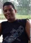Chico de 21 años busca chica en Cuba, Santa Clara