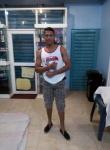 Chico de 21 años busca chica en Venezuela, Barinas