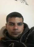 Hombre de 36 años busca mujer en Colombia, Bogota