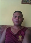 Hombre de 35 años busca mujer en Venezuela, San Juan De Los Morros
