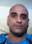 Hombre de 36 años busca mujer en España, Castellon