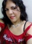Chica de 28 años busca chico en Cuba, La Habana