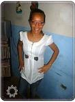 Chica de 18 años busca chico en Venezuela, Anzoategui