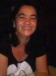 Mujer de 53 años busca hombre en Venezuela, Caracas