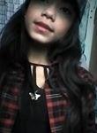 Chica de 18 años busca chico en Venezuela, Villa De Cura Edo Aragua