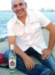 Hombre de 47 años busca mujer en Cuba, Habana