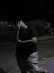 Chico de 20 años busca chica en Nicaragua, Masatepe