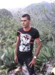 Hombre de 32 años busca mujer en Cuba, Banes