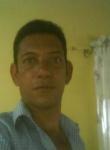 Hombre de 57 años busca mujer en Venezuela, Puerto La Cruz