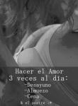 Chico de 26 años busca chica en Venezuela, Valencia
