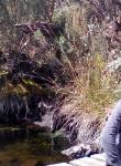 Hombre de 33 años busca mujer en Ecuador, Cuenca