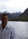 Hombre de 41 años busca mujer en España, Bilbao