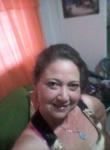 Mujer de 42 años busca hombre