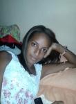Chica de 20 años busca chico en Cuba
