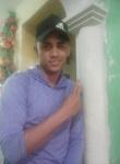 Chico de 21 años busca chica en Cuba, Bayamo