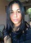 Chica de 25 años busca chico en Cuba, La Habana