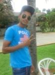 Chico de 18 años busca chica en Cuba, Guantanamo