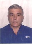 Hombre de 50 años busca mujer en Venezuela, Barquisimeto