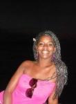 Mujer de 31 años busca hombre en Cuba, Habana