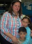 Mujer de 42 años busca hombre en Venezuela, Maturin Monagas