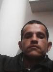 Hombre de 33 años busca mujer en Venezuela, Caracas