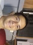 Hombre de 33 años busca mujer en Paraguay, Asuncion