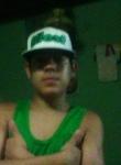 Chico de 16 años busca chica en Venezuela, Barquisimeto