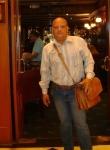 Hombre de 42 años busca mujer en Ecuador, Milagro