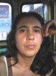Mujer de 41 años busca hombre en Venezuela, Merida