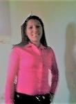 Mujer de 37 años busca hombre en Venezuela, La Asuncion