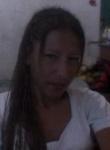 Mujer de 38 años busca hombre en Venezuela, Caracas