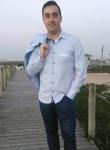 Hombre de 35 años busca mujer en España, Vigo