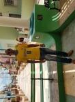 Hombre de 31 años busca mujer en Cuba, Santiago De Cuba