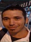 Chico de 28 años busca chica en Cuba, Santa Clara