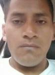 Hombre de 39 años busca mujer en Perú, Lima