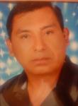 Hombre de 50 años busca mujer en Perú, Lima