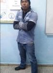 Chico de 27 años busca chica en Cuba, San Luis