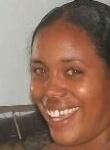Mujer de 32 años busca hombre
