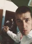 Chico de 23 años busca chica en Rusia, Siberia