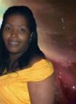 Mujer de 42 años busca hombre en Cuba, Guantanamo