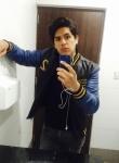 Chico de 23 años busca chica en Perú, Lima