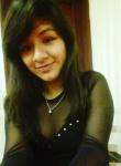 Chica de 17 años busca chico en Perú, Lima