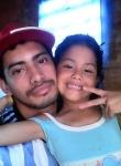 Hombre de 31 años busca mujer en Venezuela, Maracaibo